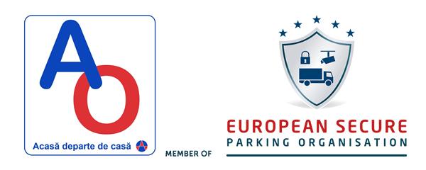 SPT a guide for secureparking Tips